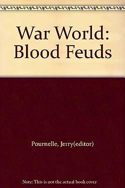 War World: Blood Feuds