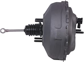 Best 98 chevy brake booster Reviews