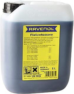Suchergebnis Auf Für Ravenol Öle Betriebsstoffe Auto Motorrad