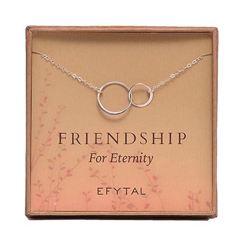 Best Friend Gifts Amazon Com