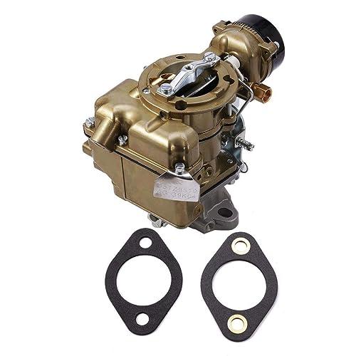 Carter Carburetor: Amazon com