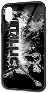 Best metallica cell phone case Reviews