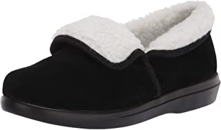 Propét Women's Colbie Slipper