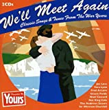 Yours Presents: We`ll Meet Again