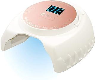 Sponsored Ad - N.E.I Gel Nail Polish Curing UV/LED Lamp (Rose Gold)