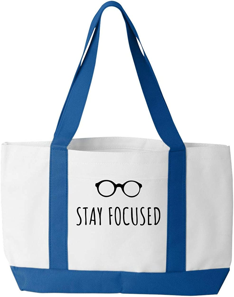 designer online Optician Tote Bag Gift  Optometrist ...