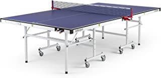 Best spin ping pong Reviews