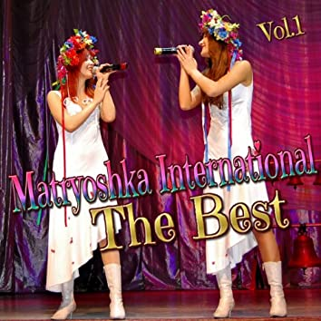 The Best, Vol.1