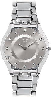Swatch - Women's Watch SFK393G
