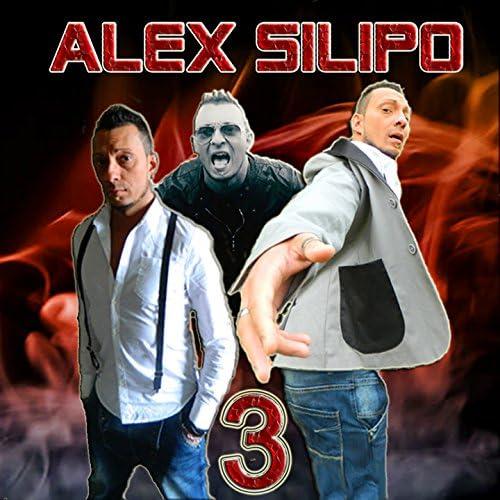 Alex Silipo
