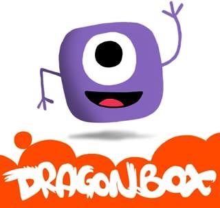 DragonBox Numbers