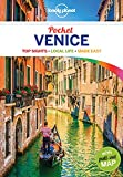 Lonely Planet Pocket Venice