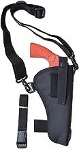 Federal Bandolier Shoulder Holster Unscoped 7 1/2-8 1/2