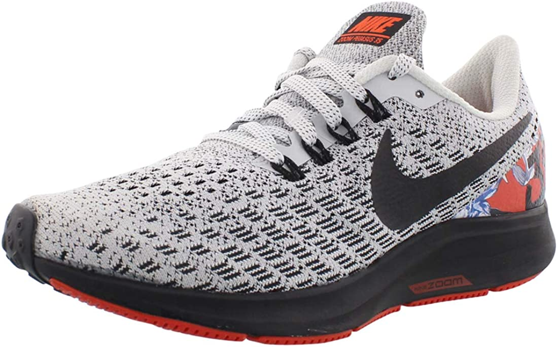 Nike Men's Air Zoom Pegasus 35 TB Running Shoe, AO3905-401