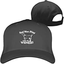 Unisex Halloween is My Christmas Washed Cotton Baseball Cap Vintage Adjustable Dad Hat