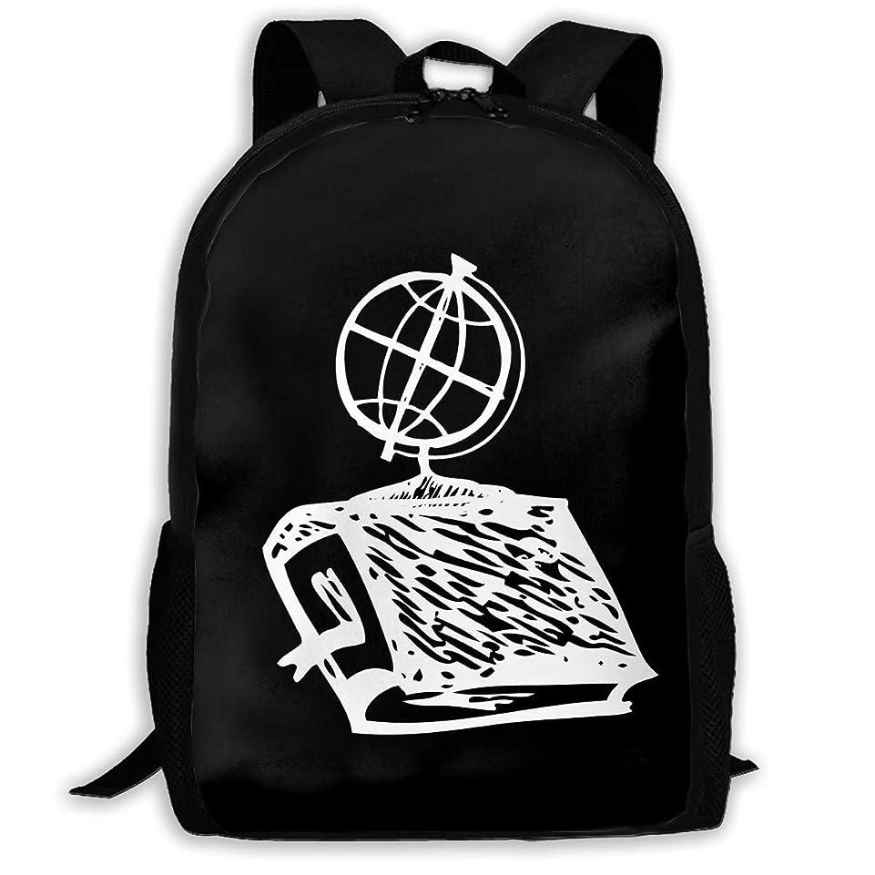 気になるトレイル慈悲深いDSB リュック バック リュックサック バックパック 鞄 カバン 多機能 防水バック レディースリュック メンズバック ビジネスバック Png? 男女兼用 大容量 高校生 通学 通勤 旅行 軽量 キャンバス