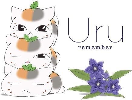remember(期間生産限定盤)(Blu-ray Disc付)
