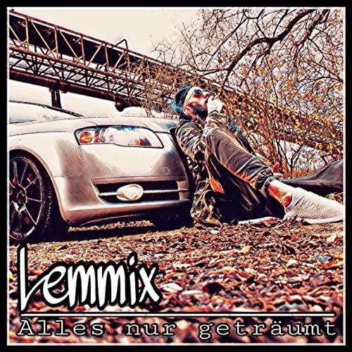 Lemmix