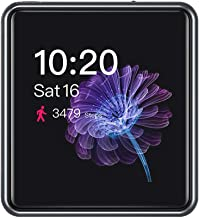 $99 » Sponsored Ad - FiiO M5 AK4377 32bit /384kHz DAC chip Hi-Res Bluetooth Touch Screen MP3 Music Player with aptX/aptX HD/LDAC...