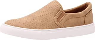 Sofree Womens Fashion Sneakers