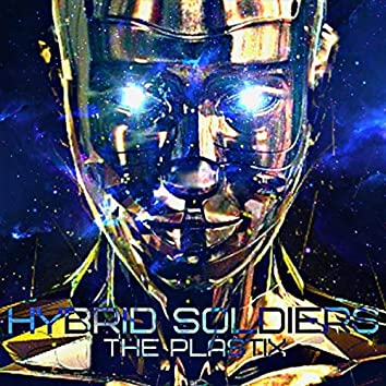 Hybrid Soldiers (Reissue)