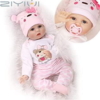 Amazon.es: muñecas bebes
