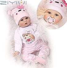 Amazon.es: bebe reborn