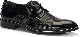 Muggo N572 Erkek Ayakkabı Moda Ayakkabılar Erkek