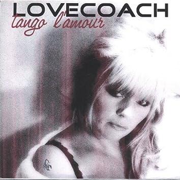 Tango L'amour
