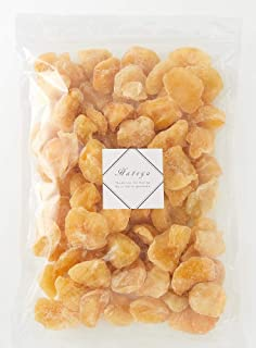 ドライフルーツ リンゴ 1kg タイ産【築地鳩屋】食べる宝石シリーズ