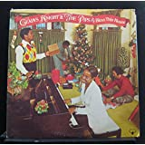 Bless This House - Gladys Knight And The Pips LP