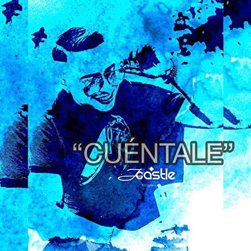 J Castle Music