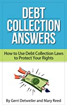 Best debt collection answers Reviews