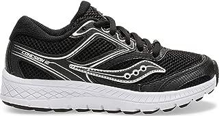 Saucony Kids' Sk261823 Sneaker