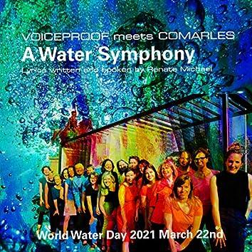 A Water Symphony
