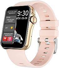 Smart Watch Fashion Bracelet, Multi-Sport Fitness Tracker, Music Player Sleep Monitoring