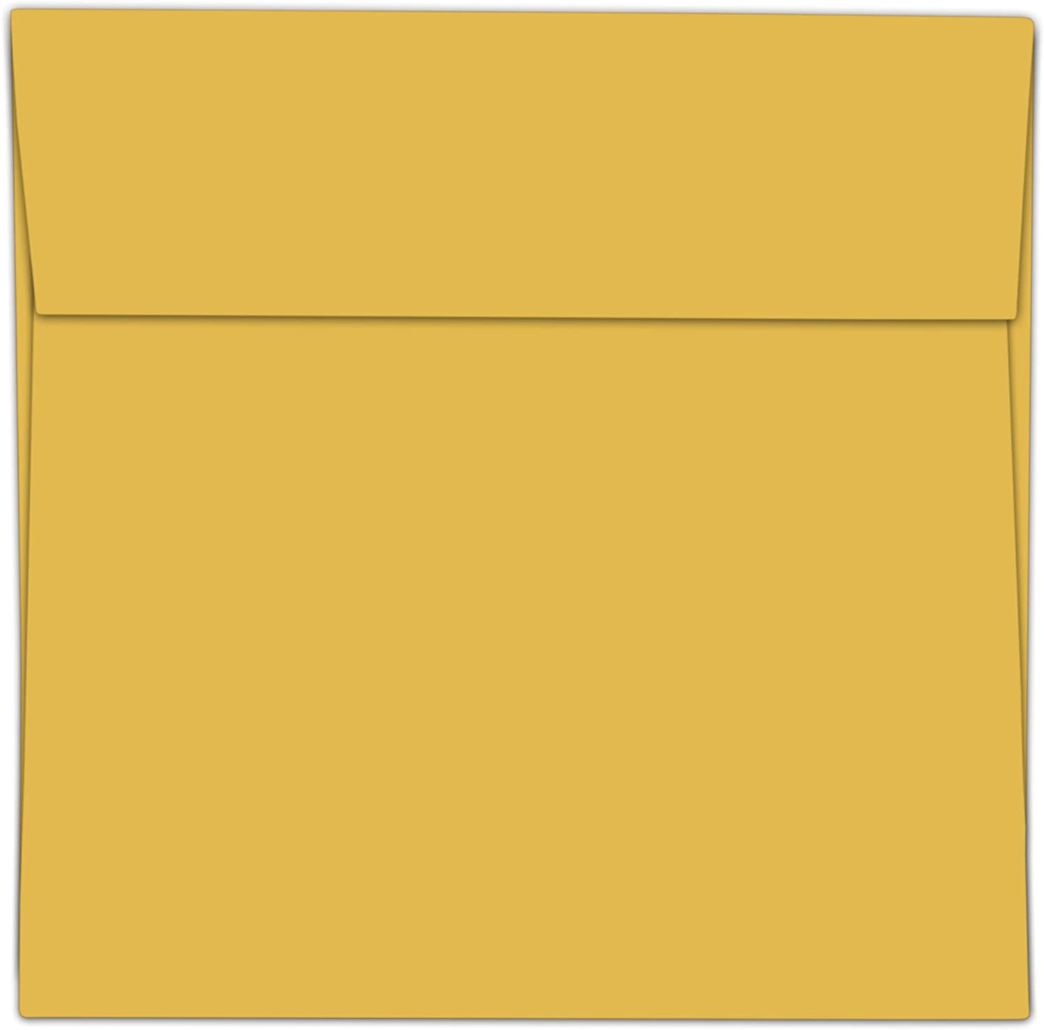 Square Phoenix Mall Envelope Paper Craft Business Party Gre Letter Invitation Phoenix Mall