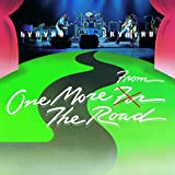 One More from the Road (Vinyl)