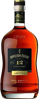 Appleton Estate 12 Jahre Extra 0,7l 43%