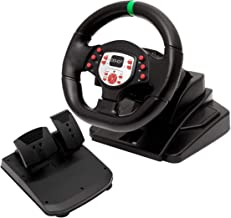 thrustmaster th8a to ps2 cable