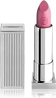 Lipstick Queen Silver Screen Lipstick