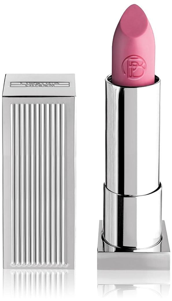 社員規制する株式会社リップスティック クィーン Silver Screen Lipstick - # Come Up (The Chic, Vibrant Baby Rose) 3.5g/0.12oz並行輸入品