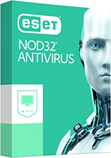 ESET Internet Security 2019 | 3 Devices 1 Year | Download Key via Email | Registration Code- No CD