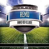 Hino do Clube Remo