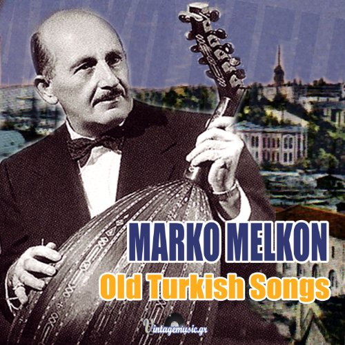 Old Turkish Songs