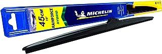 Michelin Hybrid Rainforce 18' Wiper Blade
