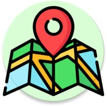 GPS to Address Converter - Transform Latitude and Longitude values to Address Street and Number