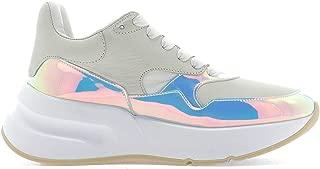 Best blue alexander mcqueen sneakers Reviews
