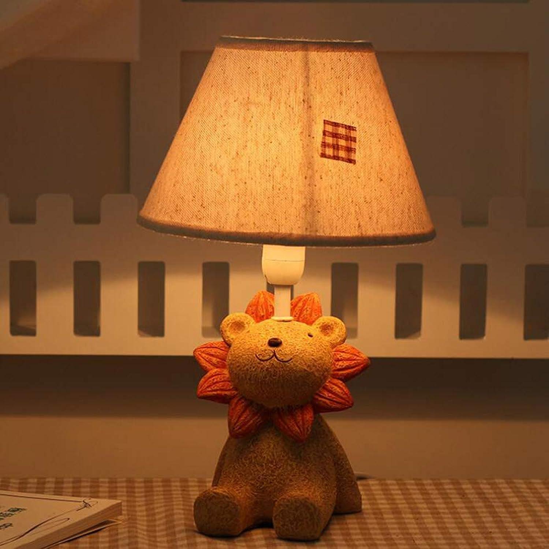 Harz Craft Dekoration Warm Light Eye Care Futtertisch Lampe Kinderzimmer Augenzimmer-Geschenk B07M8SV9T6 | Online