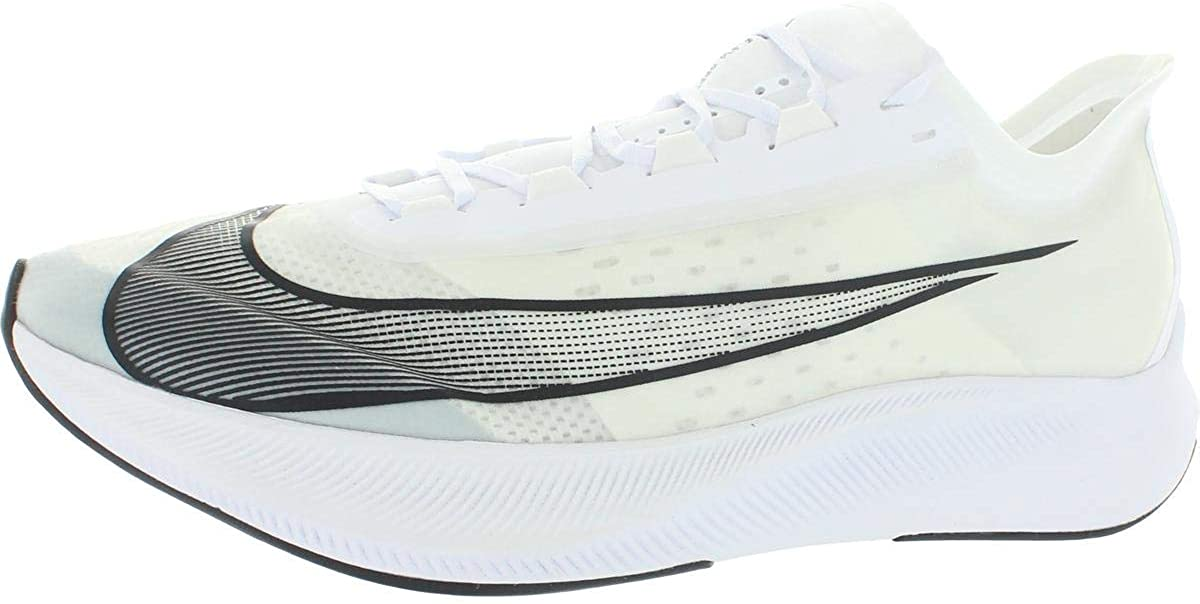 Cheap mail order specialty store Nike Men's Genuine Running Shoes